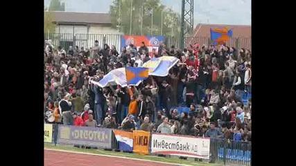 Сливен Левски
