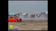 Ekstrak Ft. Know1 - Hard Drivers