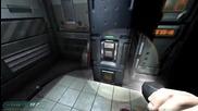 Да играем: Doom 3 Част 5