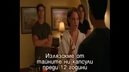 Roswell S03e07