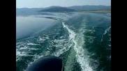Лодка 3.80 с 15hp
