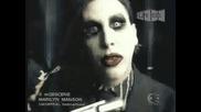 Marilin - Manson - Mobscene