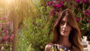Giannis Ploutarhos - Kardia Mou Alitissa ( Official Video)