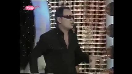 Mile Kitic - Vidi se - RTV Pink