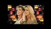 Ивена и Джина Стоева - Една Новина ( Оfficial Video) 2010