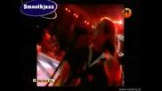 Дони Нети И Нина Николина - Без Радио Не Мога *HQ*