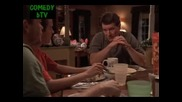 Малкълм s05е22 / Malcolm in the middle s5 e22 Бг Аудио