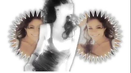 Vanessa » Hit The Lights