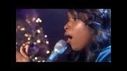 Jennifer Hudson - One Night Only