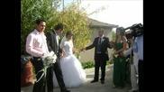Свадбата На Мурад и Вилдан 1