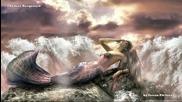 Принцесса океанa