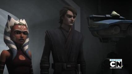Star Wars The Clone Wars s05e17