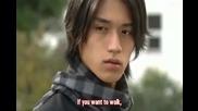 [ Trailer ] 1 Litre Of Tears (2005)