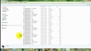 Как да си истрием ненужните файлове.(полезно за компютара)