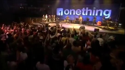 My soul longs for you (onething 06) , by Misty Edwards
