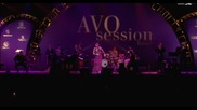 Pink Martini live in Basel– Storm Large - vocals - част 1