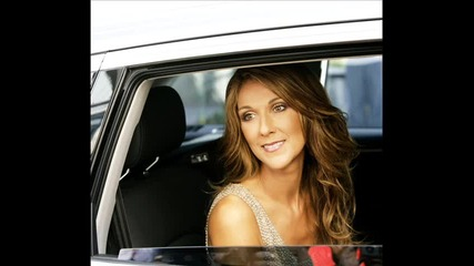 Celine Dion - Love Doesn`t Ask Why [ Превод ]