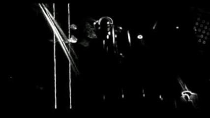 Golemiq ft Vee 4 Venom 100 Kila - Putaka