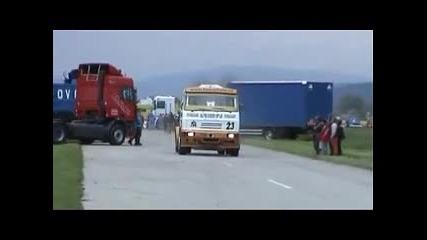 Truck Show 2010