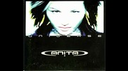 Anita Doth - Universe (believe In Yourself)