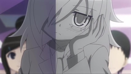 Amv No Matter How I Look at It, It's You Guys' Fault I'm A Creep!