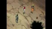 Naruto Shipuuden 44
