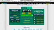 Free Bitcoin - Най-добрият сайт за плащане на биткойни