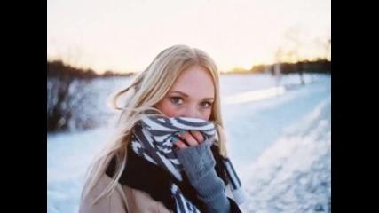 Елена Решетняк - Молитва