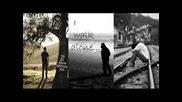 Alone - Da ostana sam