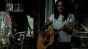 Tracy Chapman - Change (Оfficial video) Edit audio