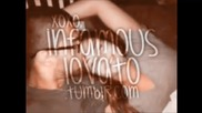 Demi Lovato & Wilmer Valderrama (dilmer)