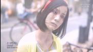 wacci - Kirameki | Shigatsu wa Kimi no Uso Ending