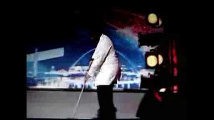Michael Jackson.mpg