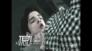 Teen Wolf S02 E02 Bg Subs
