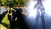 Michael Jackson - Xscape - Videomix Hd