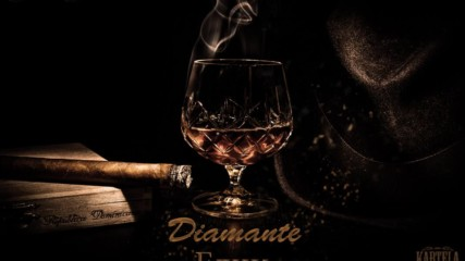 DIAMANTE - Едни /absolutely unofficial ;) /