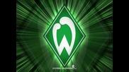 Wir Sind Werder Bremen (химн На Феновете )