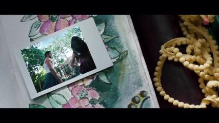 """""""» Превод • Пътищата ти / Galliyan (unplugged) • - Ek Villain ( Високо Качество )"""