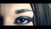 Donna ft. Pavell & Venci Venc' - Ще Живеем Вечно (официален трейлър)