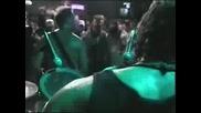 Metallica - Enter Sandman - Mtv Motherload 1996 (5/6)