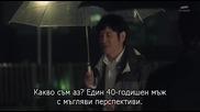 [easternspirit] I'm Home (2015) E02
