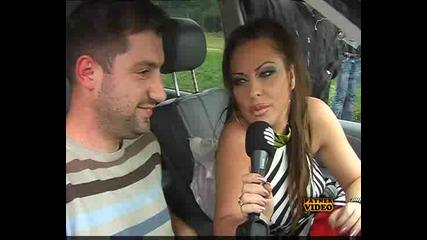 Песен Без Граници Българският Гергйовден Част 2