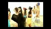 мария - дай жега официално видео