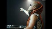 Yoji Biomehanika - Bangin Globe (dj Scot Project Remix)