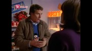 Малкълм s06е06 / Malcolm in the middle s6 e6 Бг Аудио