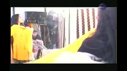 Глория И Илия Загоров - Скъпи Купи Ми Нещо ( High Quality )