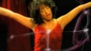 Angela Baraldi - Il tasto sbagliato (videoclip) (Оfficial video)
