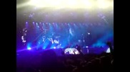 Metallica - Sofia 25.07.2008-LIVE