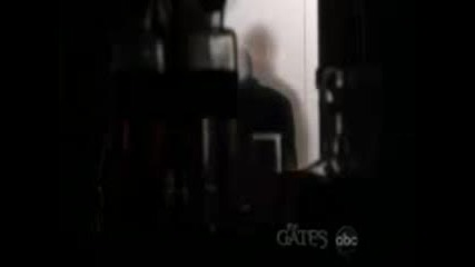 The Gates s01e03