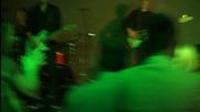 Лили Иванова - Щурче - Sofia Live Club 25.12.2014